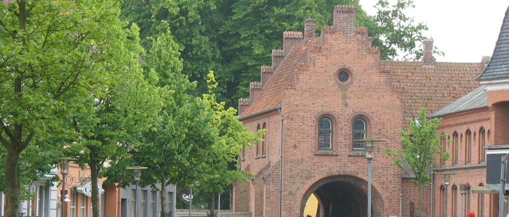 Sorø Kloster